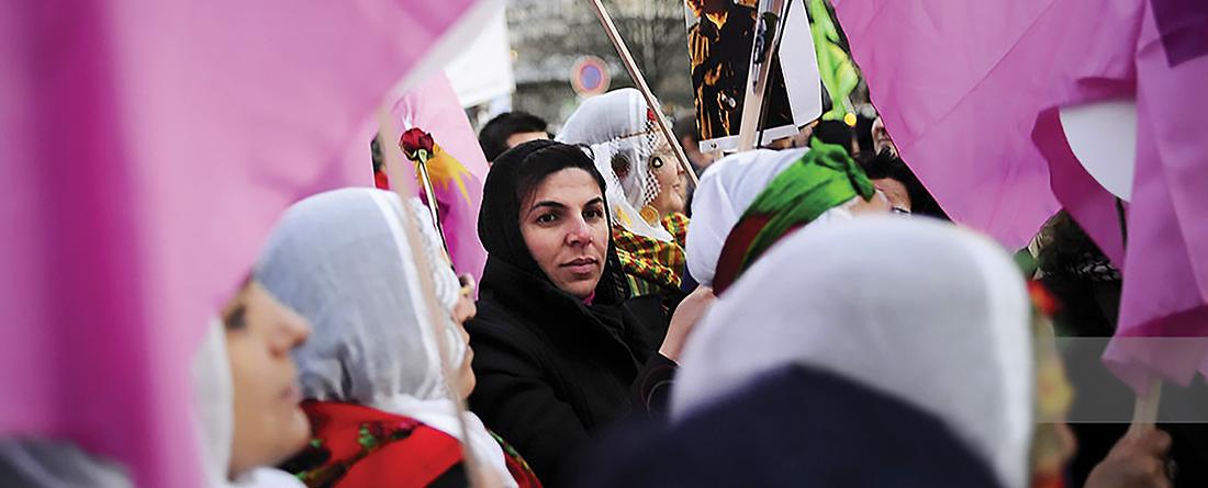 islam-and-feminism-1